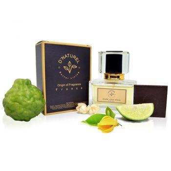 perfume, EDP, Parfum