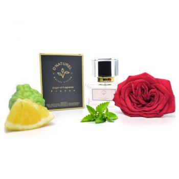 perfume, parfum, secret affair EDP